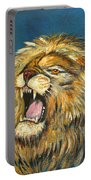 Roaring Lion Portable Battery Charger