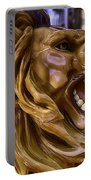 Roaring Lion Ride Portable Battery Charger