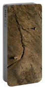 Rock Hydrax   #1087 Portable Battery Charger