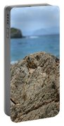 Rockin' The Caribbean Portable Battery Charger