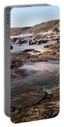 Rockpool Portable Battery Charger