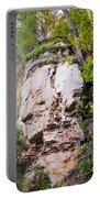 Rocky Cliff Wildcat Den Muscatine Ia 1 Portable Battery Charger