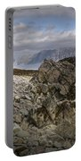 Rocky Land Portable Battery Charger