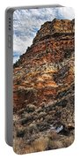 Rocky Ridge Portable Battery Charger