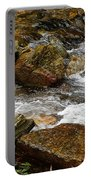 Rocky River 2 Portable Battery Charger
