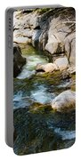 Rocky River Portable Battery Charger
