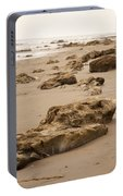 Rocky Shore 2 Portable Battery Charger
