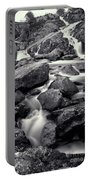 Rocky Stream Portable Battery Charger