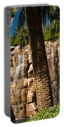 Rocky Waterfall 2 Portable Battery Charger