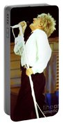 Rod Stewart B8 Portable Battery Charger