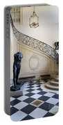 Rodin Museum Portable Battery Charger