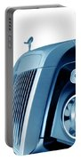 Rolls Royce 7 Portable Battery Charger