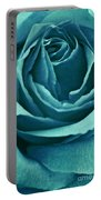 Romance II Portable Battery Charger by Angela Doelling AD DESIGN Photo and PhotoArt