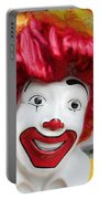 Ronald Portable Battery Charger