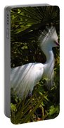 Rookery 9 Portable Battery Charger