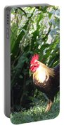 Rooster 1 Portable Battery Charger