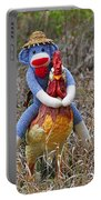 Rooster Rider Portable Battery Charger