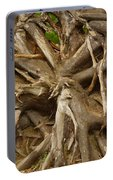 Root System Portable Battery Charger