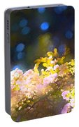 Rose 183 Portable Battery Charger