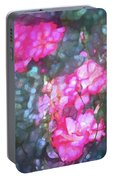 Rose 188 Portable Battery Charger