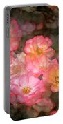 Rose 212 Portable Battery Charger