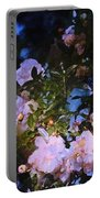 Rose 222 Portable Battery Charger