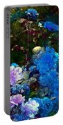 Rose 237 Portable Battery Charger
