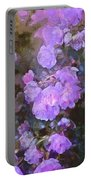 Rose 238 Portable Battery Charger