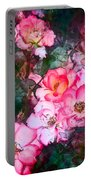 Rose 239 Portable Battery Charger