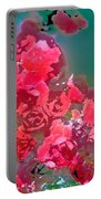 Rose 248 Portable Battery Charger
