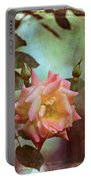 Rose 263 Portable Battery Charger