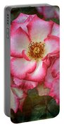 Rose 298 Portable Battery Charger
