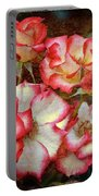 Rose 305 Portable Battery Charger
