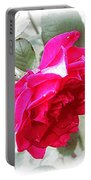 Rose - 4505-004 Portable Battery Charger
