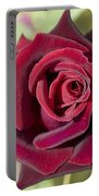 Rose 7 Portable Battery Charger
