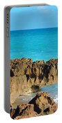 Ross Witham Beach 1 Portable Battery Charger
