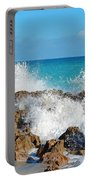 Ross Witham Beach 3 Portable Battery Charger