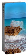 Ross Witham Beach 5 Portable Battery Charger