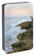 Ross Witham Beach Hutchinson Island Martin County Florida Portable Battery Charger