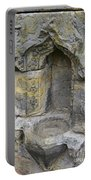 Rosslyn Chapel Basin Portable Battery Charger