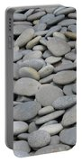 Round Rocks Portable Battery Charger