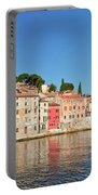 Rovinj2 Portable Battery Charger