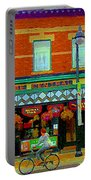 Royal Oaks British Pub Hillarys And Pc Perfect Glebe Central Paintings Of Ottawa Scenes C Spandau Portable Battery Charger