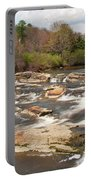 Royal River 0161 Portable Battery Charger