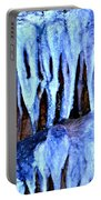 Ruby Falls Cavern Portable Battery Charger