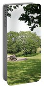 Runnymede Surrey Uk Portable Battery Charger