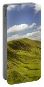 Rushup Edge From Mam Tor Portable Battery Charger