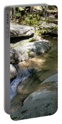 Sabbaday Brook Portable Battery Charger