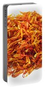 Saffron Portable Battery Charger