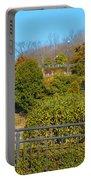 Sagamihara Asamizo Park 16h Portable Battery Charger
